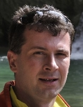 Dalibor Rudan