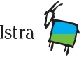 Istra logo
