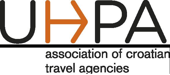 Logo UHPA